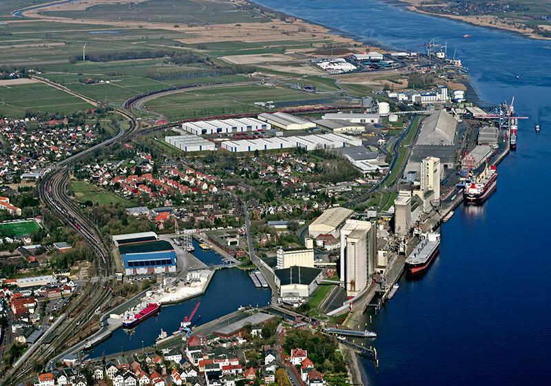 180-12.03.15-Hafen