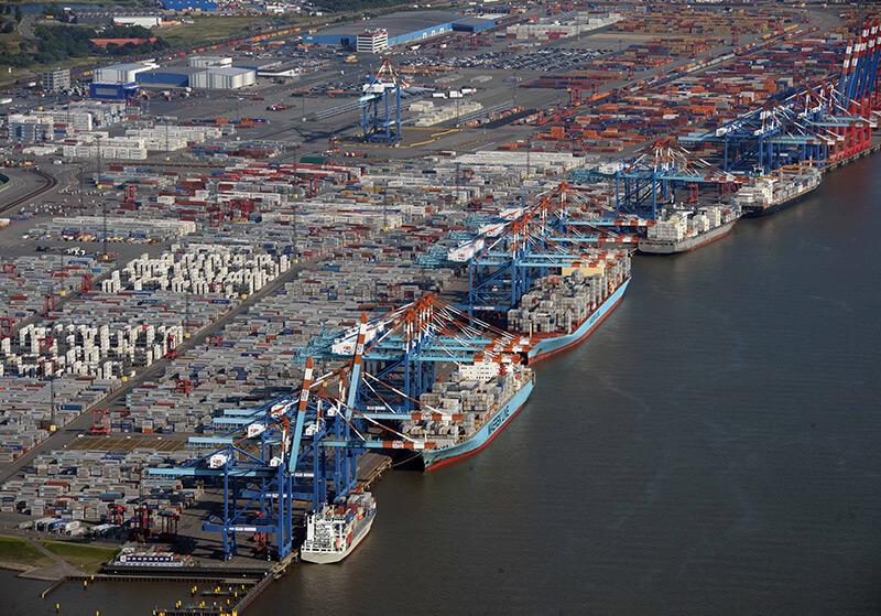 Container_Terminal_5_Bremen