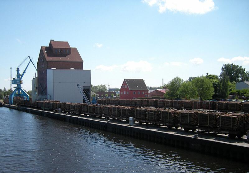 Hafen_Quelle-Binnenhafen-Anklam