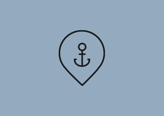 ZDS begrüßt Studie zur Rolle der maritimen Wirtschaft beim Aufbau einer Wasserstoffwirtschaft